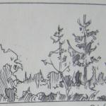 Sketchbook20
