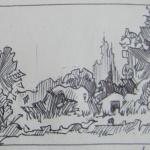 Sketchbook22